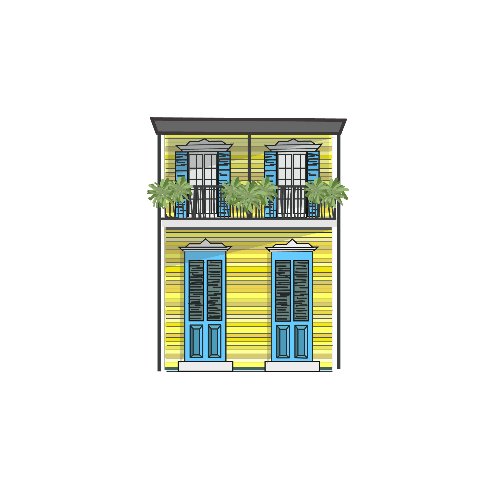 Nola Yellow House Final-02.png