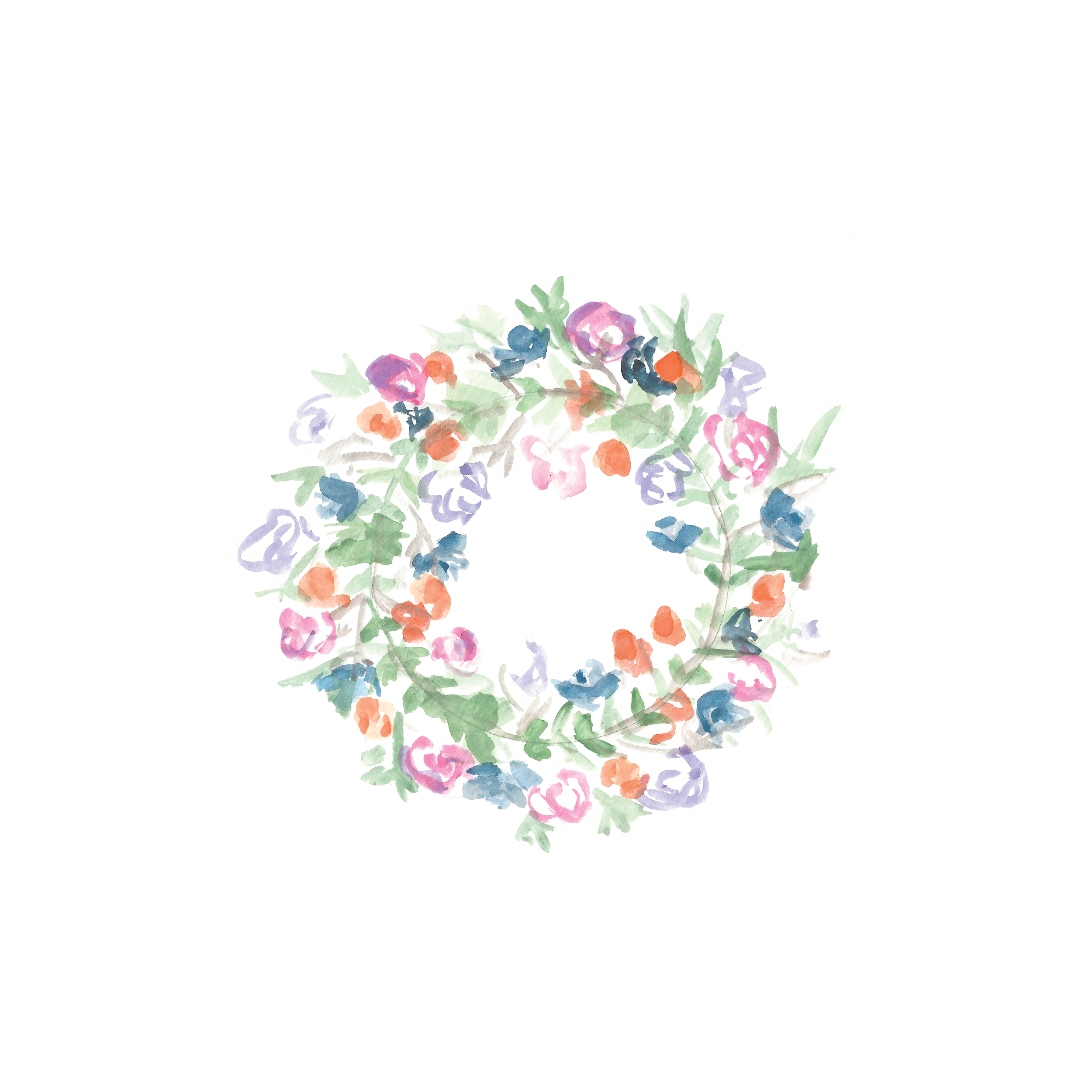 Fall Wreath Image-02.png