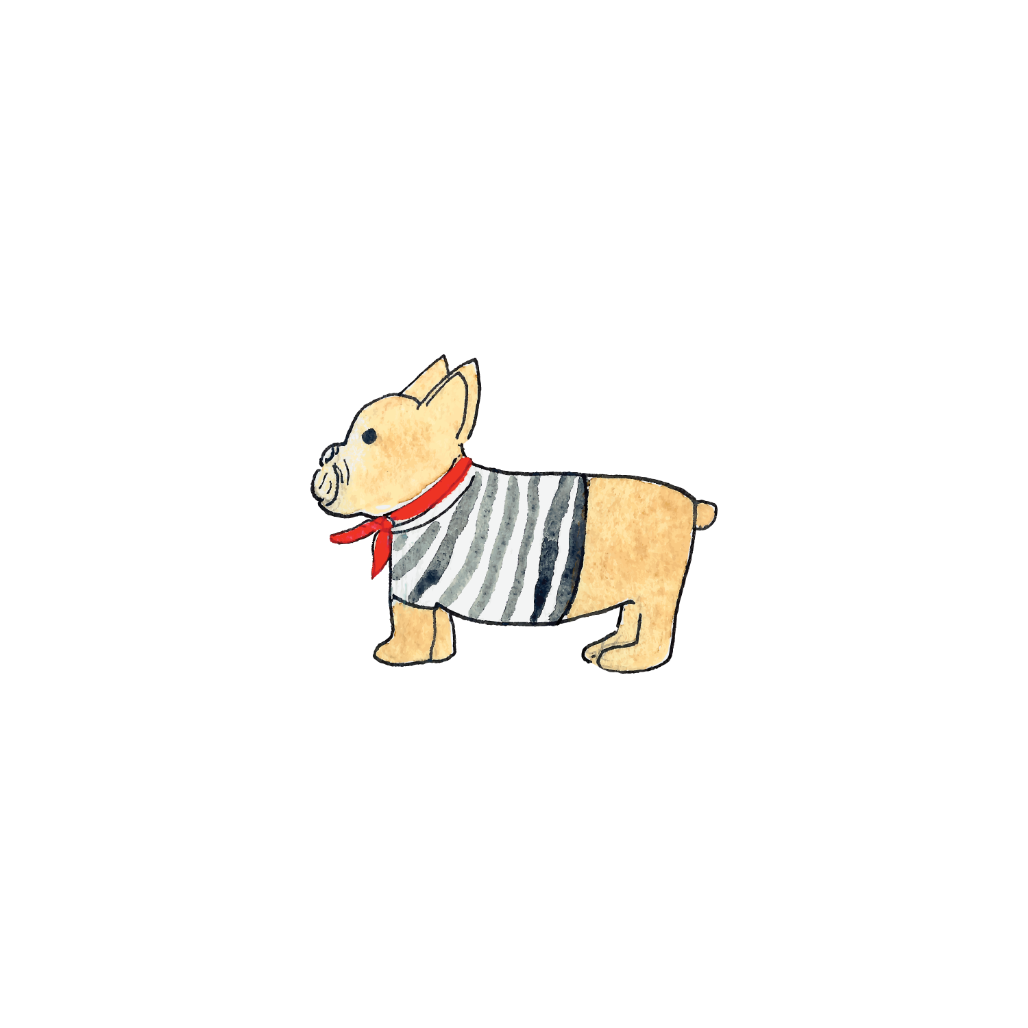 Frenchie-01.png