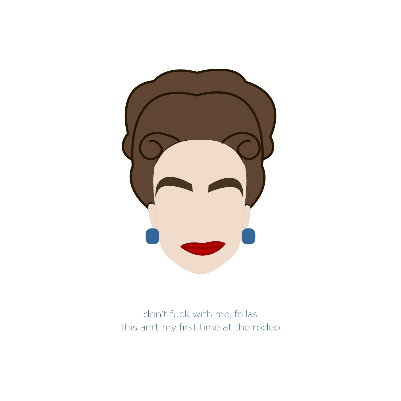 Joan Crawford SM-01.png