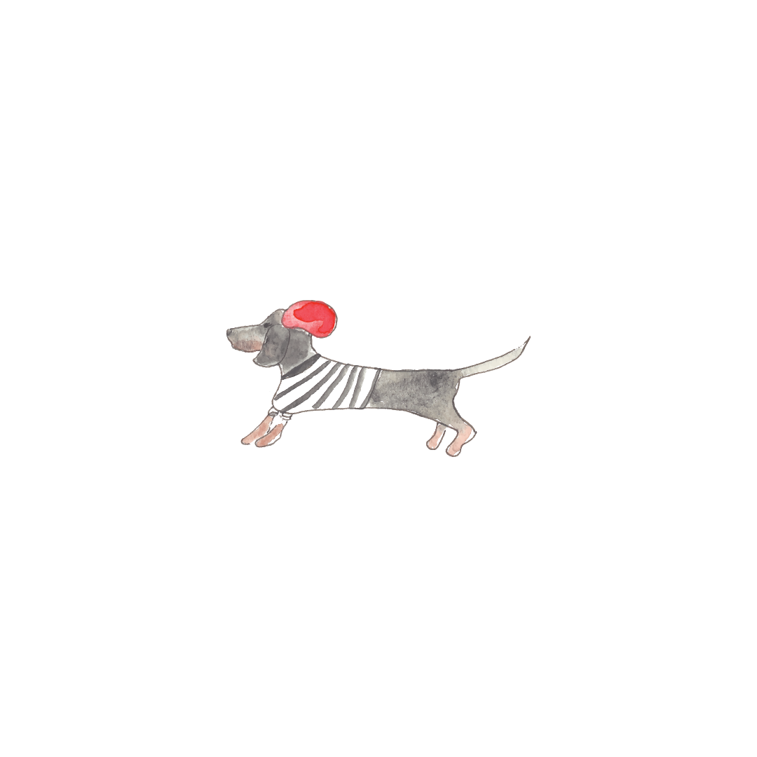Le Dachshund-01.png