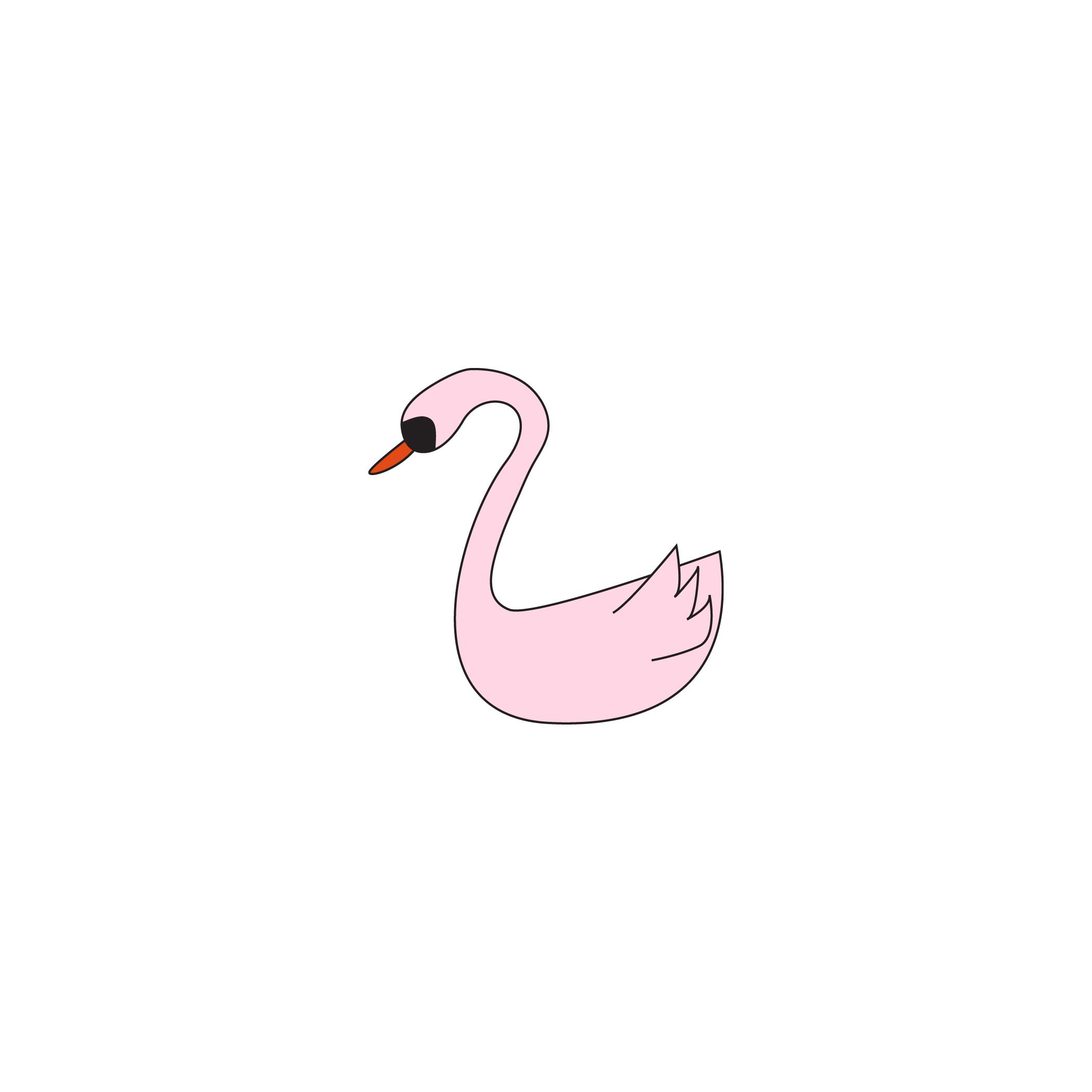 PInk swan_Artboard 2.png