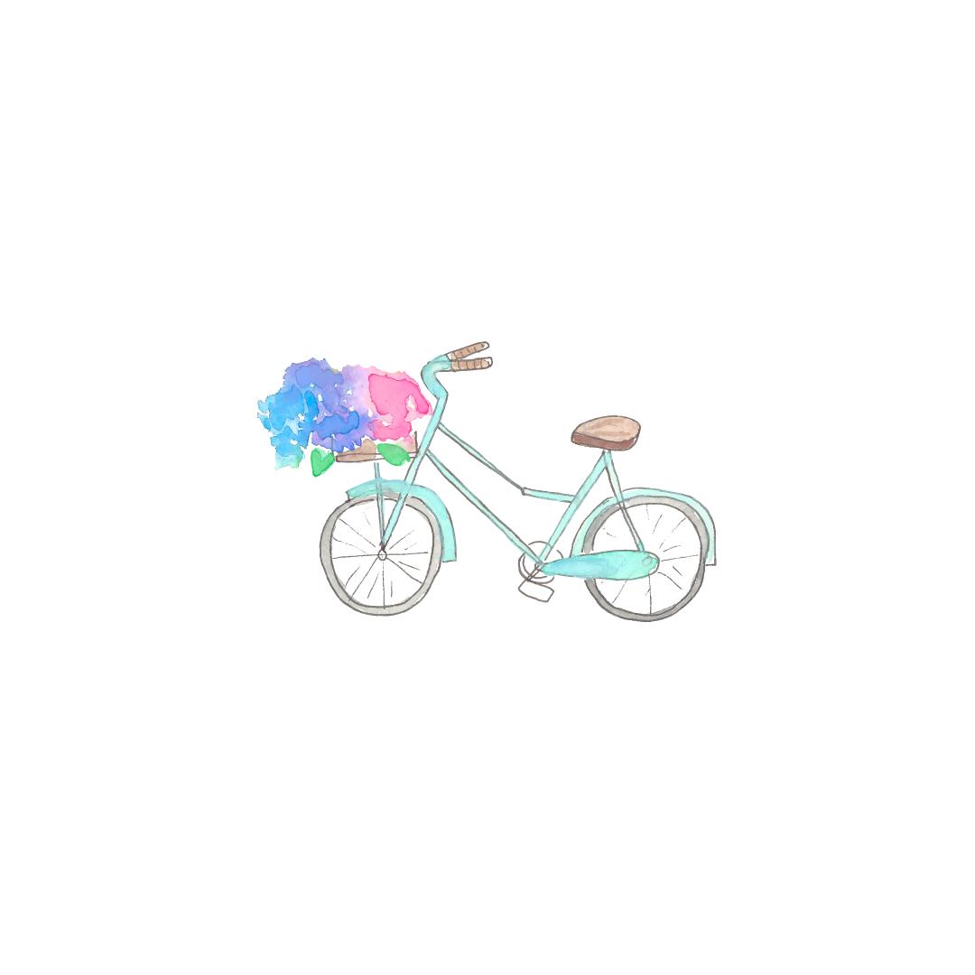 Vintage Bike-01.png