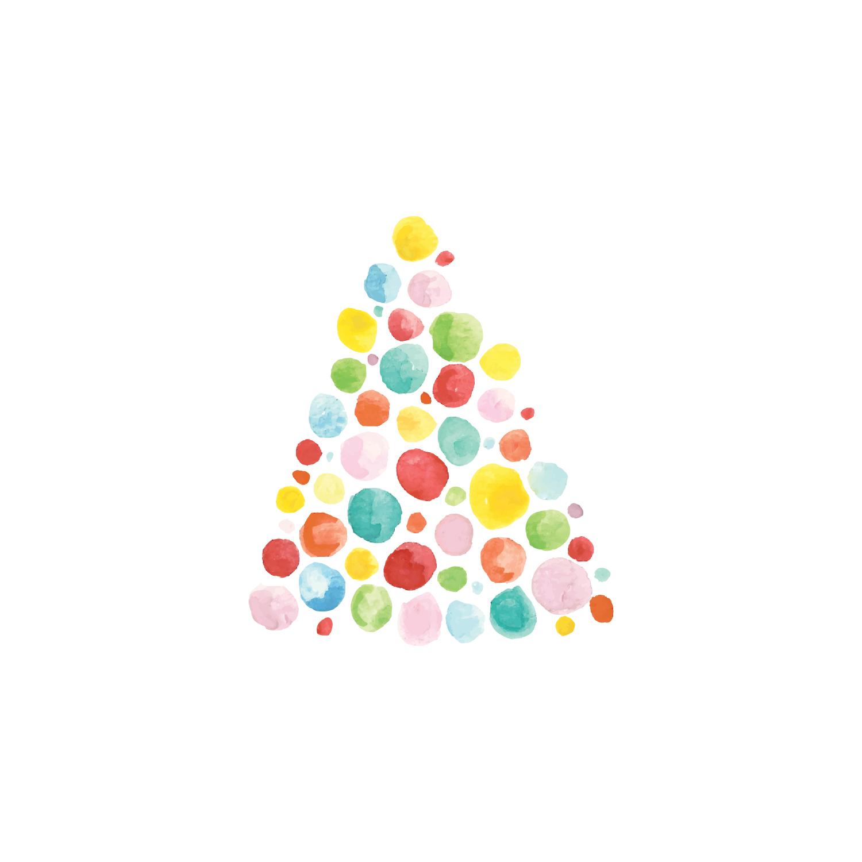 Watercolor ball xams tree-01.png