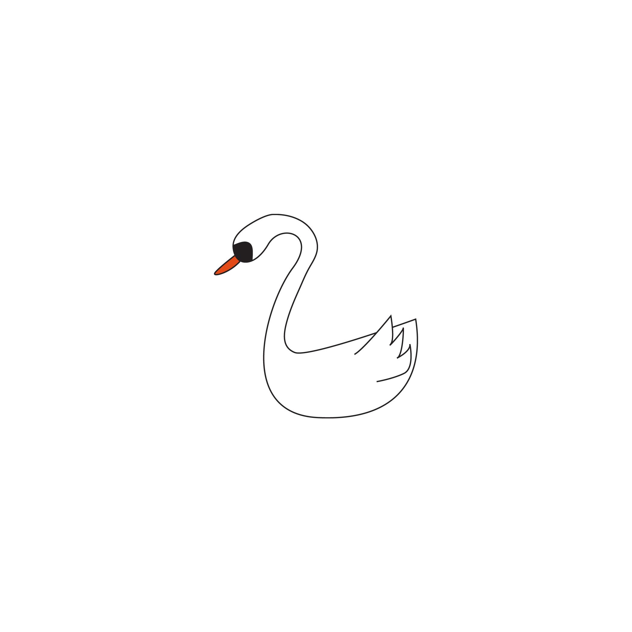 White Swan_Artboard 2.png