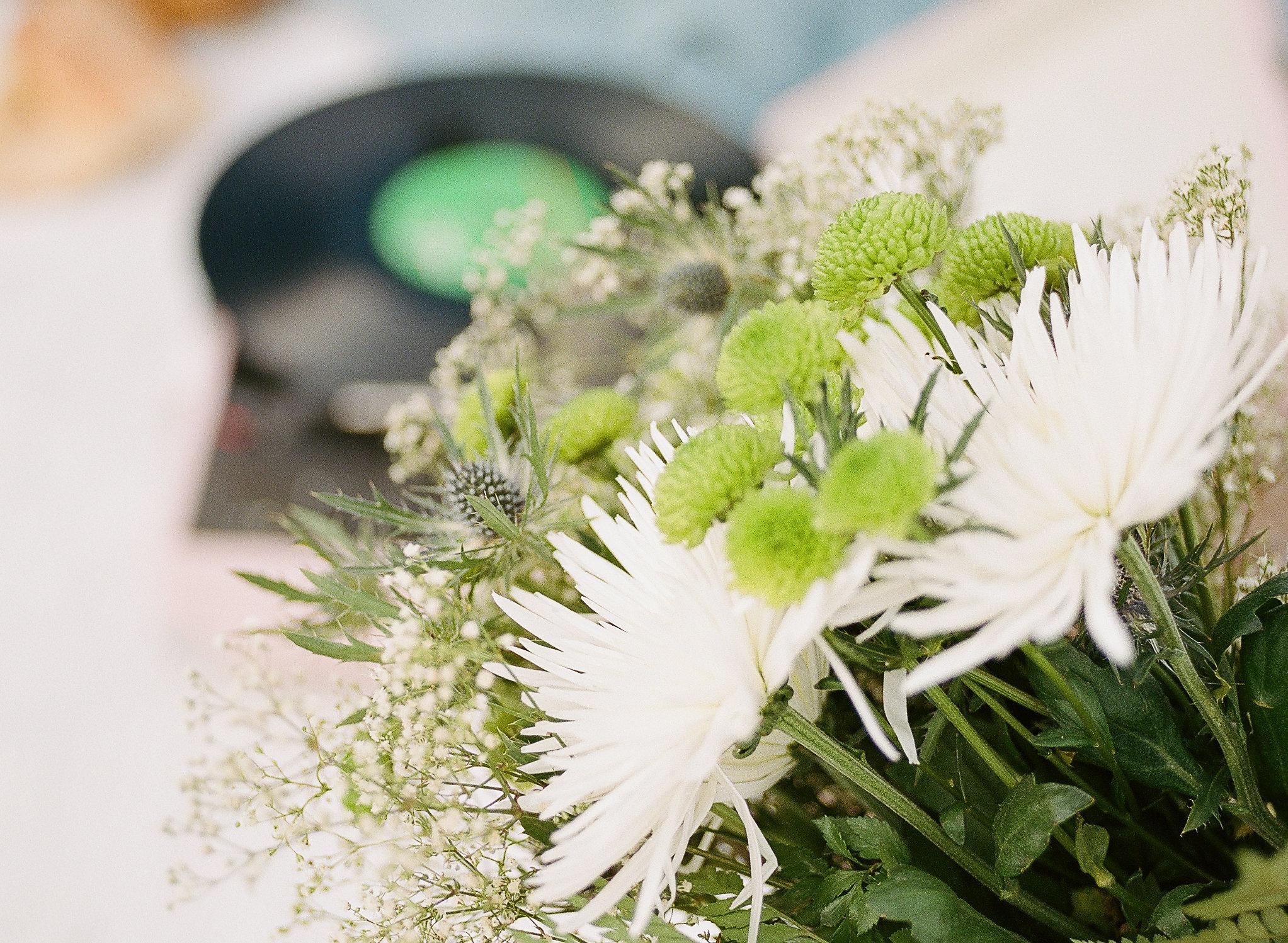 ©TessieReveliotis_Fine_Art_Wedding_Photographer-3039.jpg