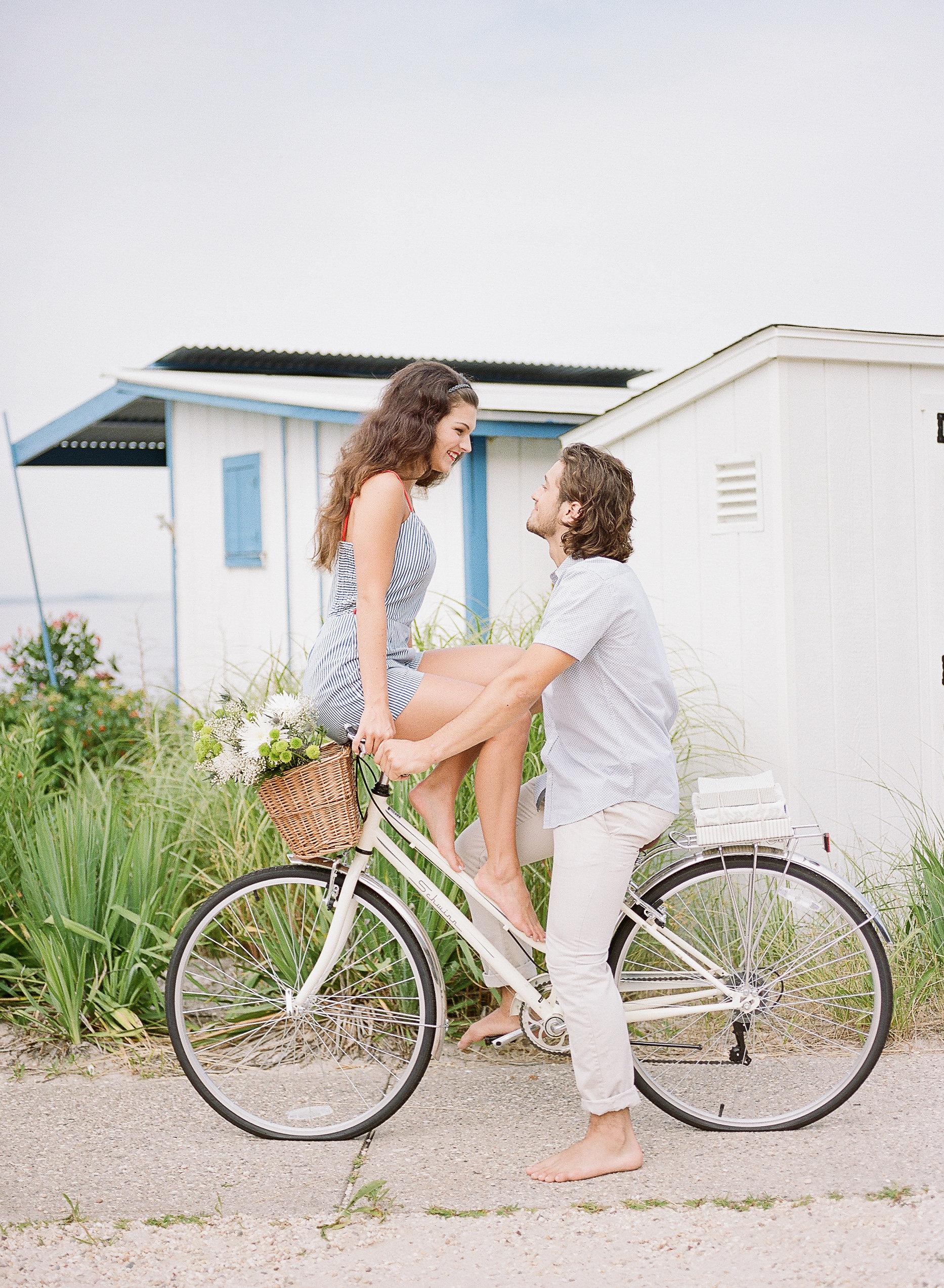 ©TessieReveliotis_Fine_Art_Wedding_Photographer-083.jpg