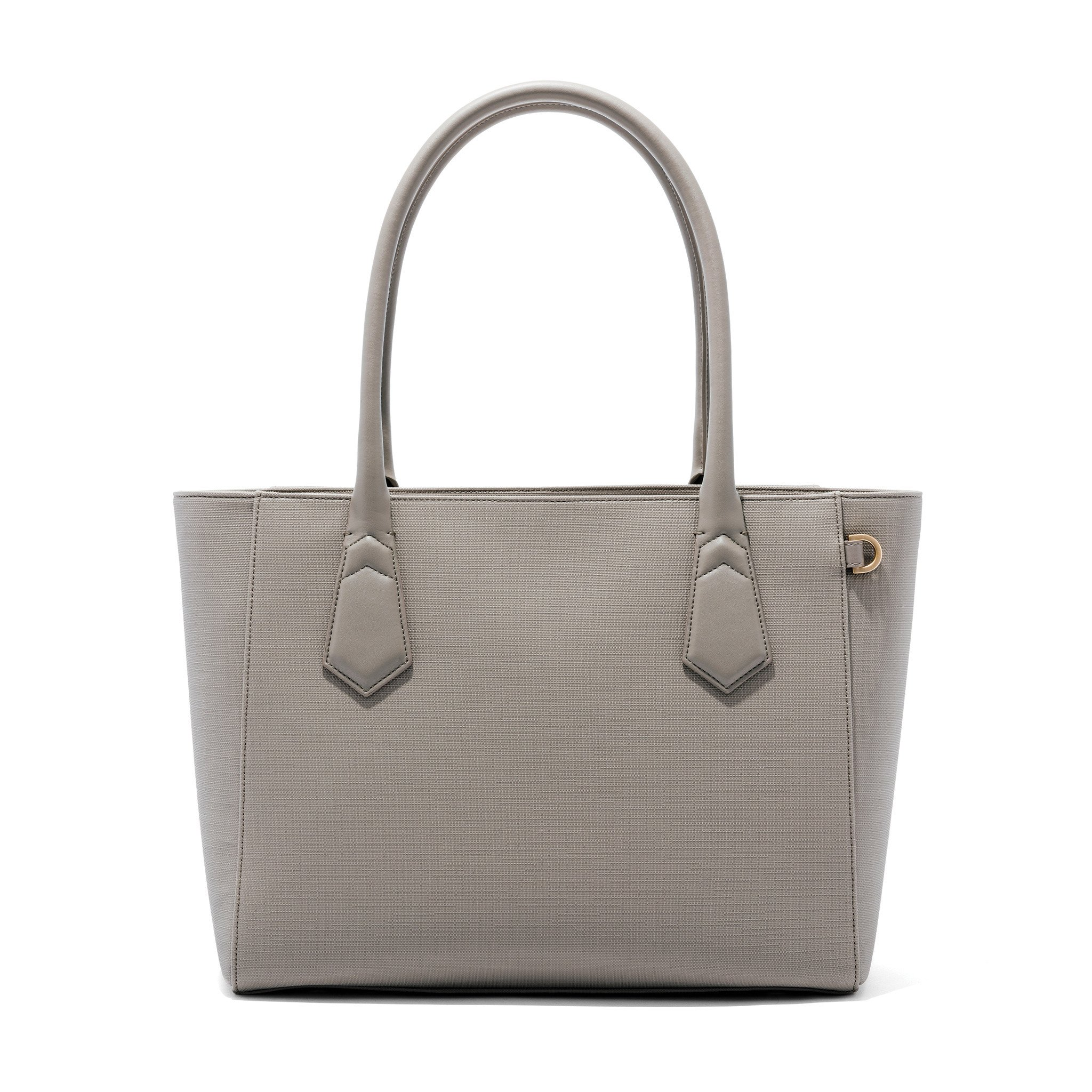 dagne-dover-classic-bag-review
