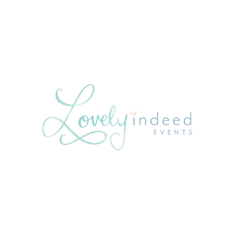 Modern Logo Design-12.png