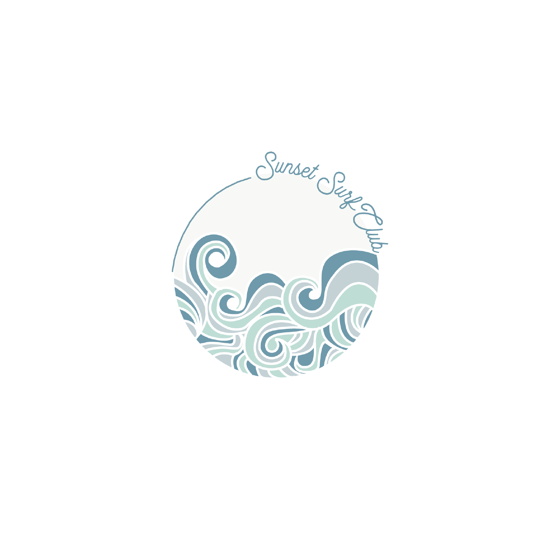 Modern Logo Design-13.png