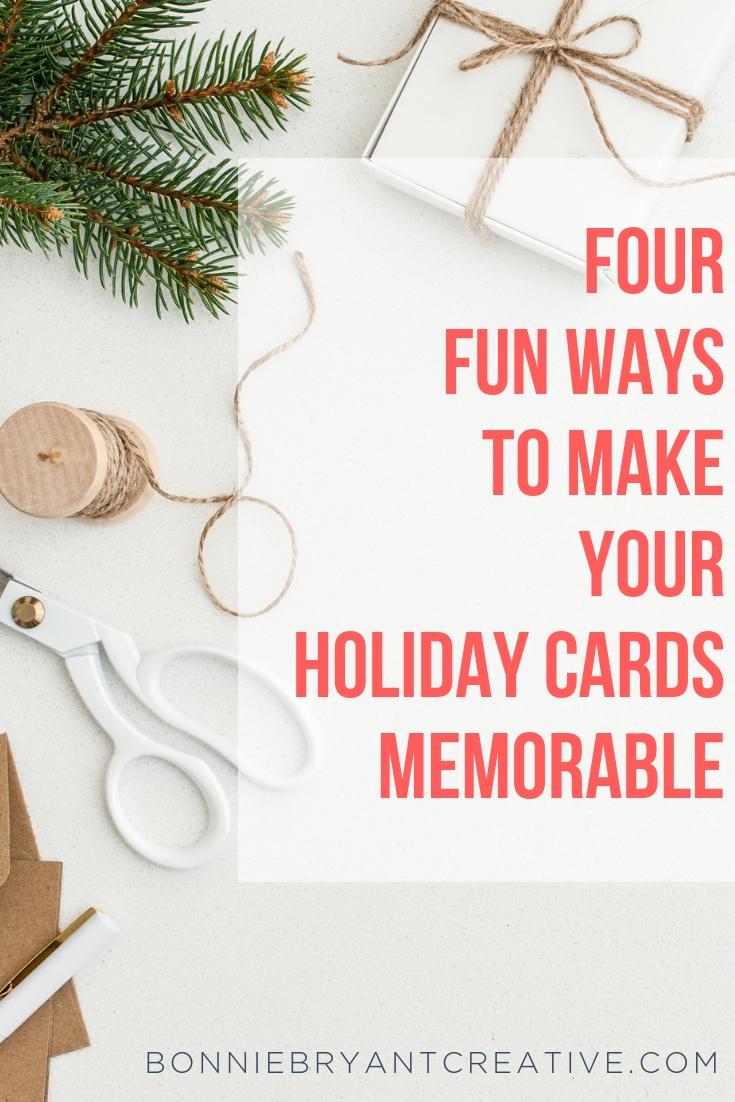 custom-holiday-cards-for--business.jpg