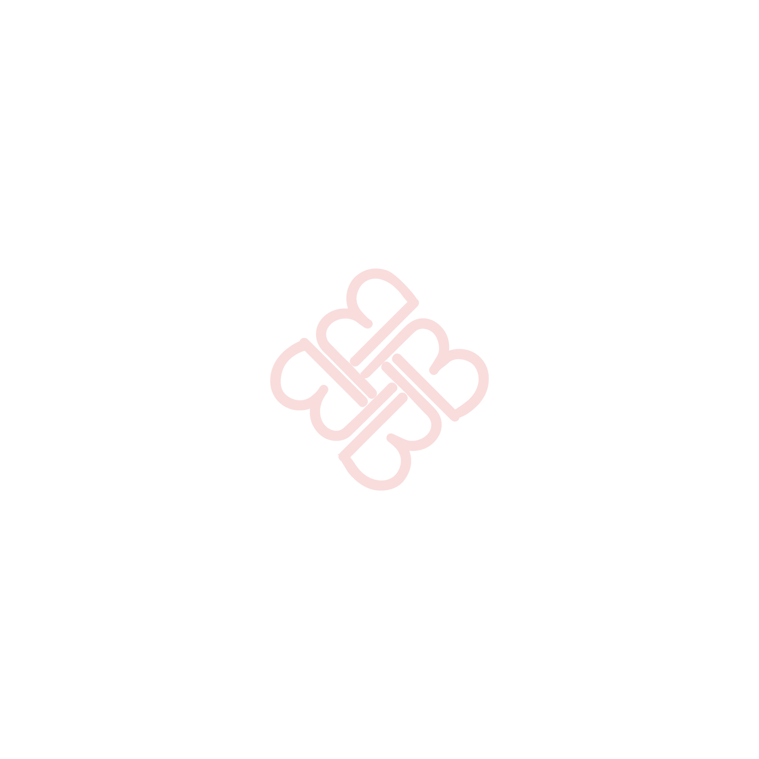 Plain Blush Emblem - for social feed copy.jpg