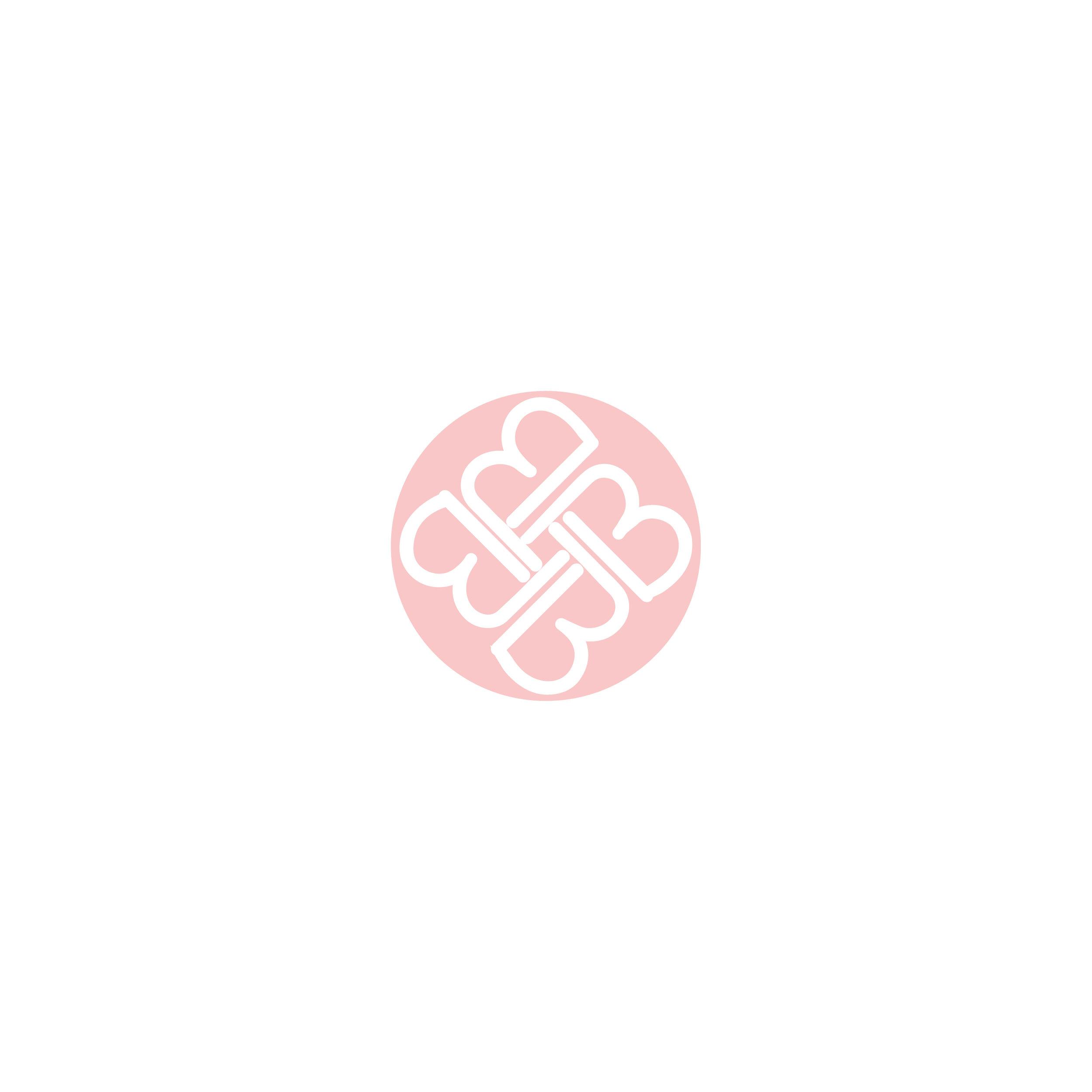 Blush Emblem Circle - for social feed copy 3.jpg