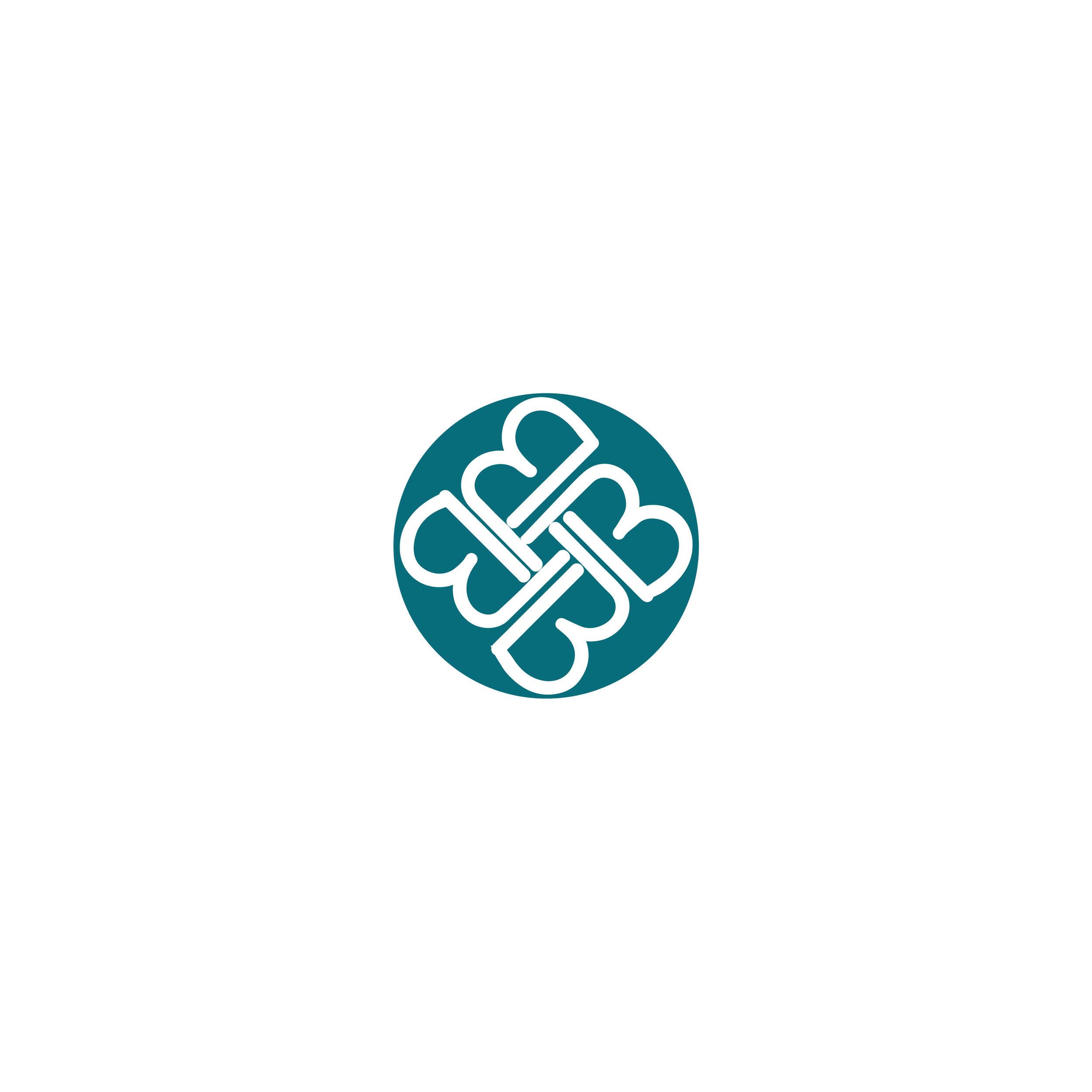 Teal Emblem Circle - for social feed copy 4.jpg