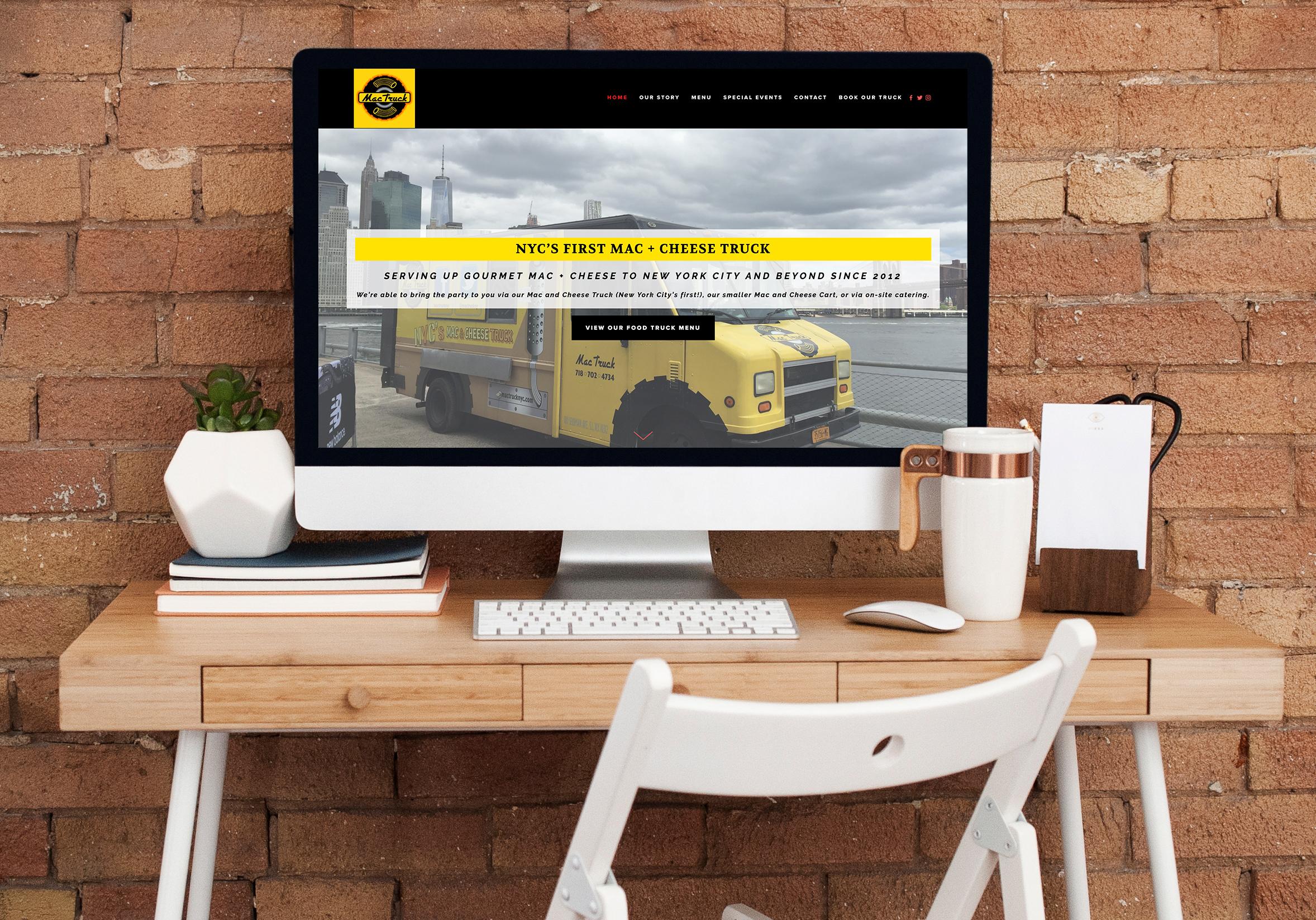 MAC Truck mockup - brick wall.jpg