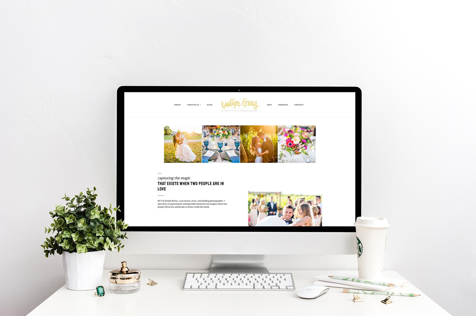 KF Homepage Mockup.jpg