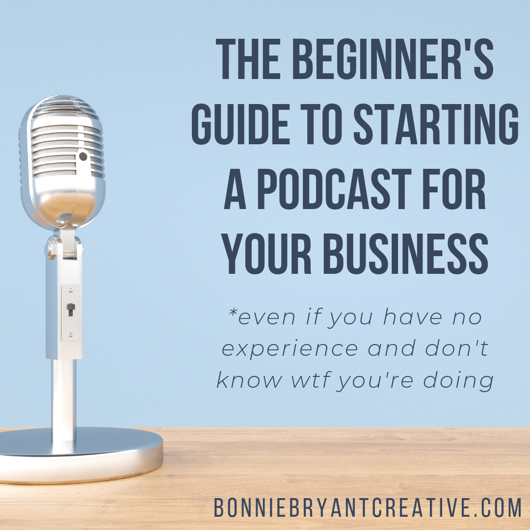 how-to-start-a-podcast-with-no-experience