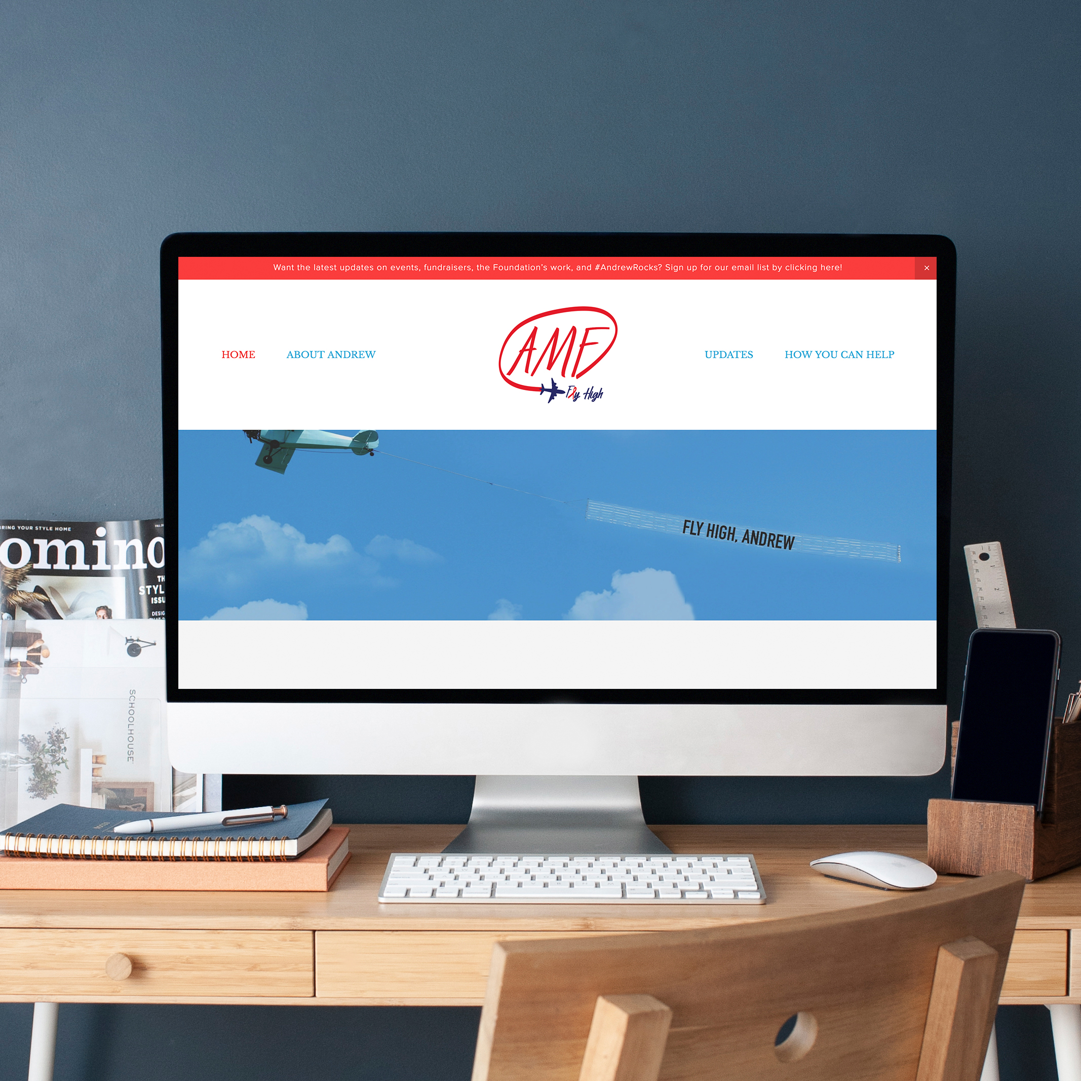 SIte Mockup 2 - Homepage.jpg