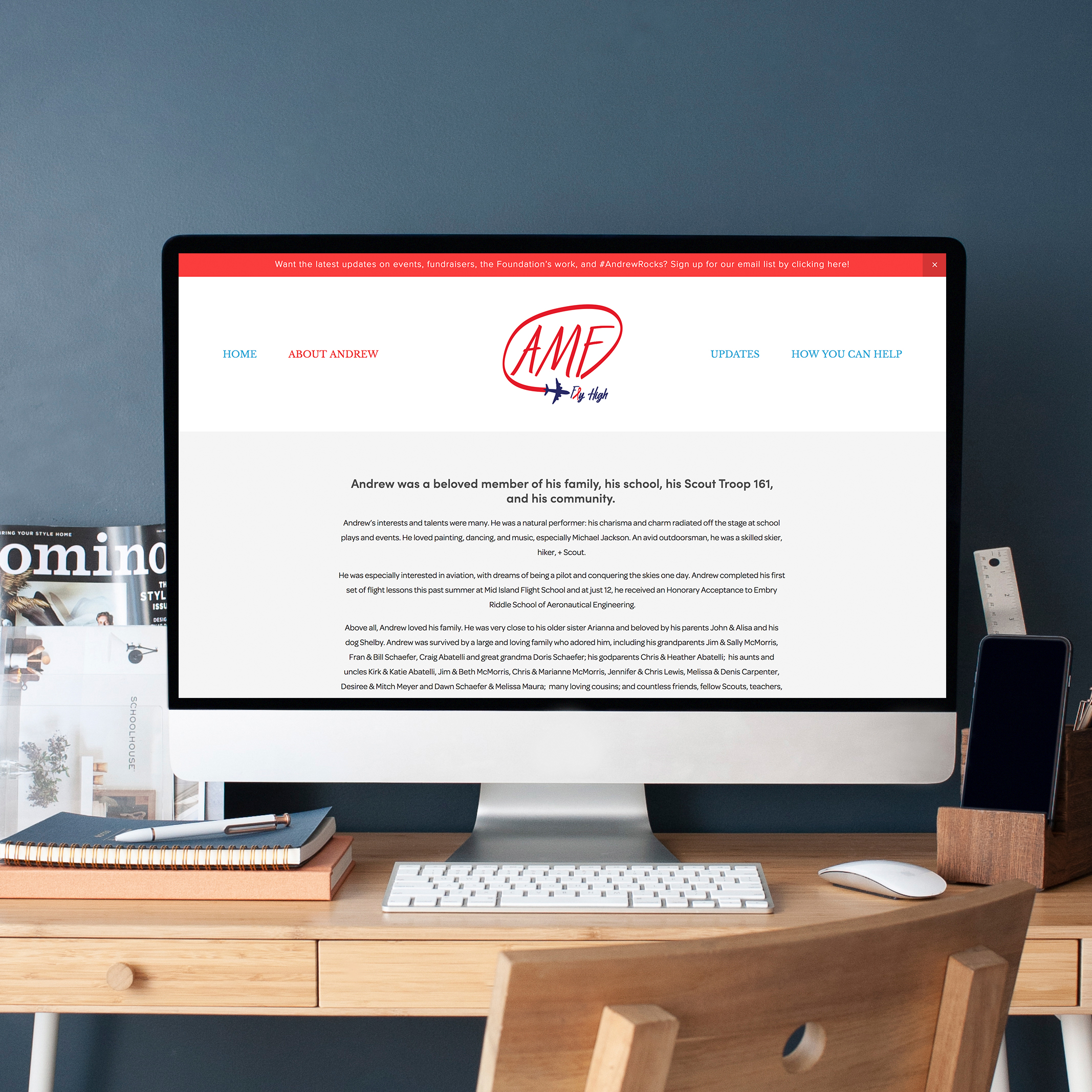 Site Mockup 3 - About Andrew page.jpg