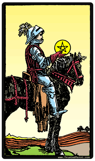 knight-of-pentacles.png