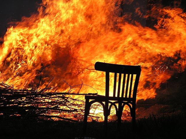 Fire 02.jpg
