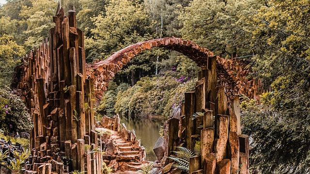bridge-2890840_640.jpg