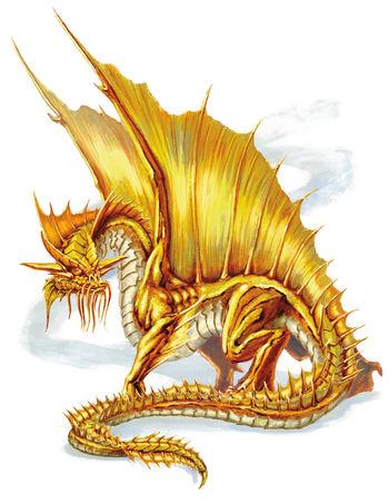 Monster_Manual_5e_-_Dragon,_Gold_-_p113.jpg