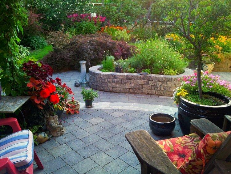Backyard+patio+1.jpg