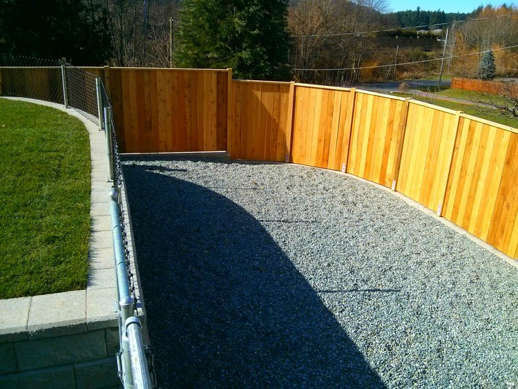 Fence+2.jpg