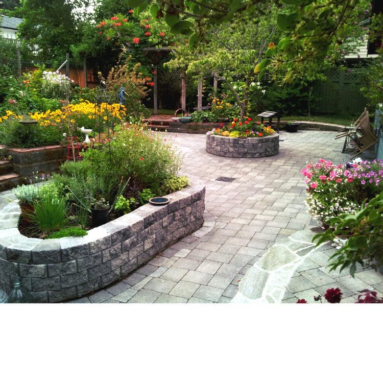 garden+patio+1.jpg