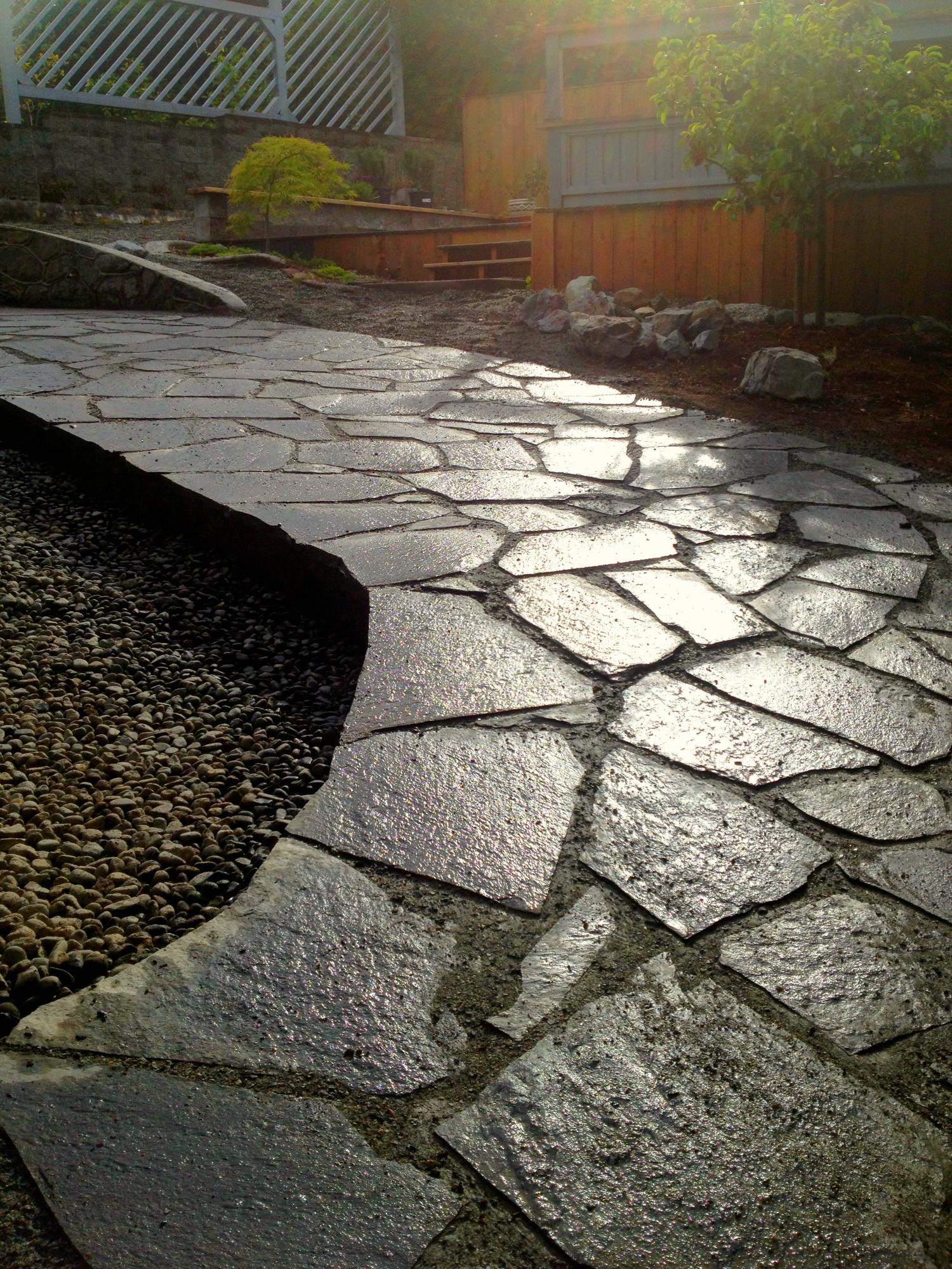 Stone+Pathway+1.jpg