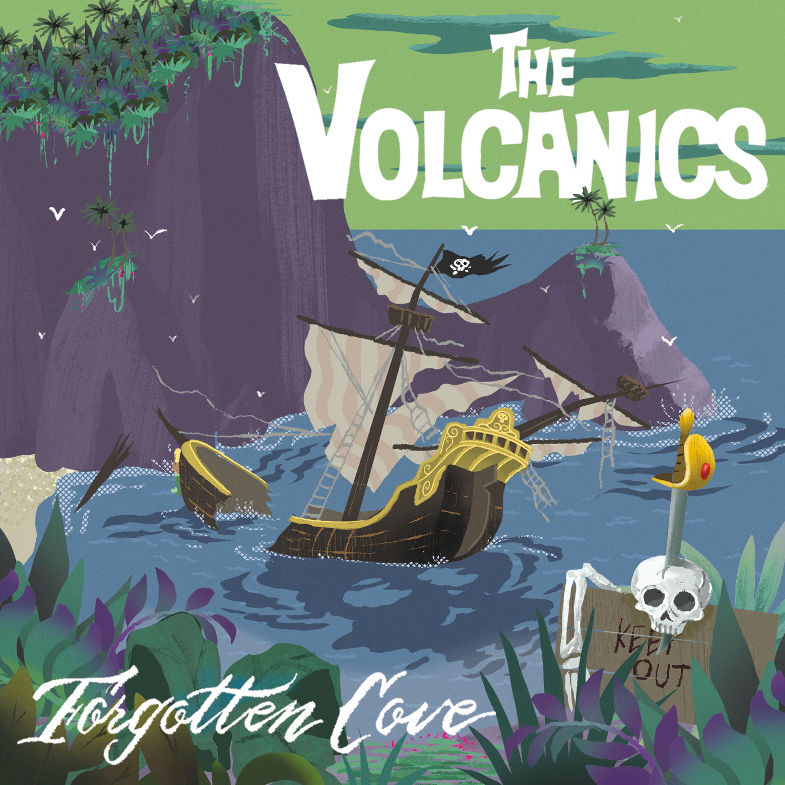 Volcanics-3000.jpg