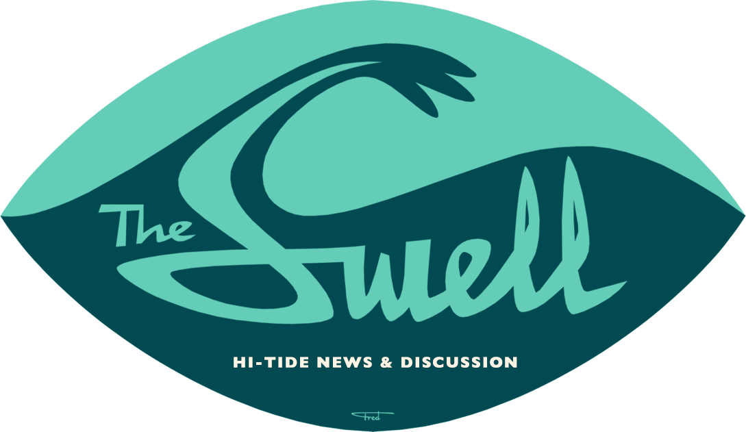 swell-website.png