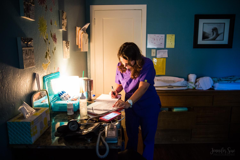 Jennifer Sue Photography Houston Birth Photographer