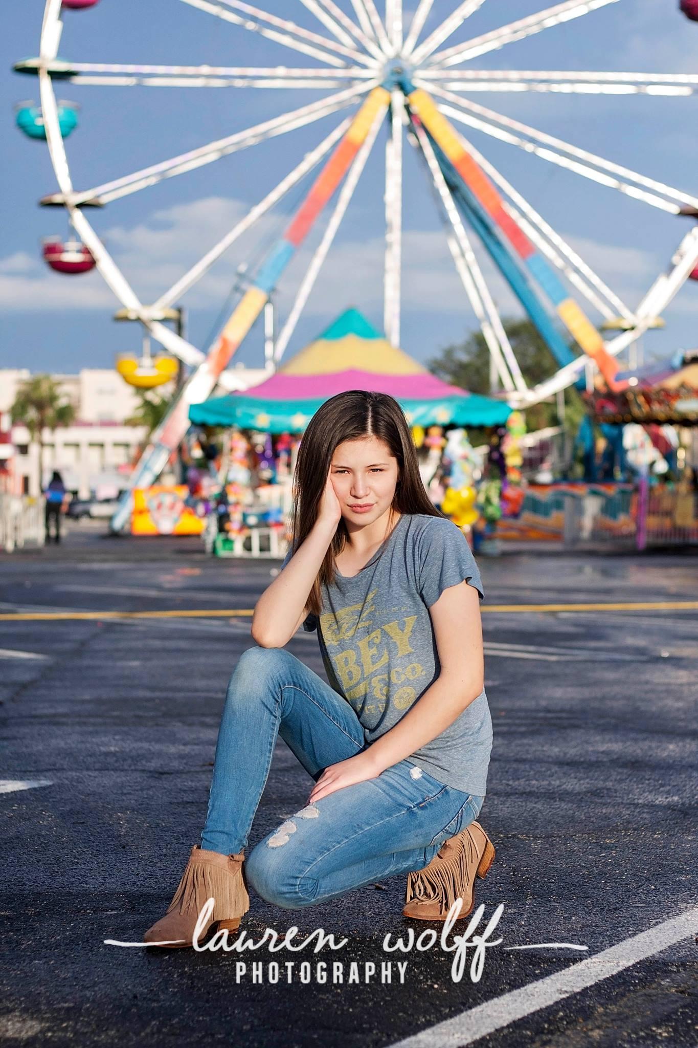 Lauren Wolff Photography
