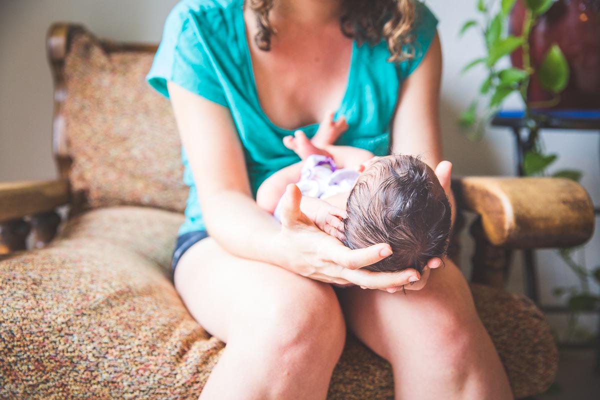 Jennifer Sue Photography