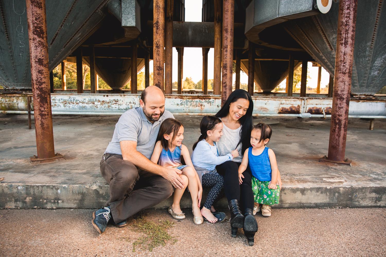 Houston Family Photographer08.jpg