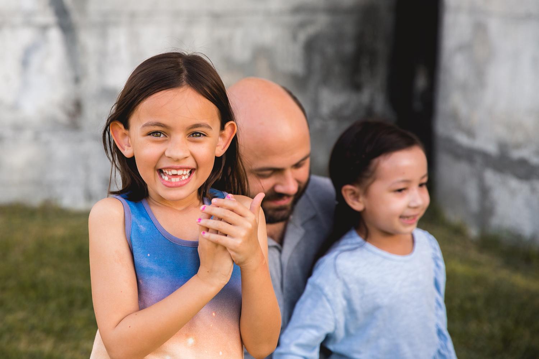 Houston Family Photographer18.jpg