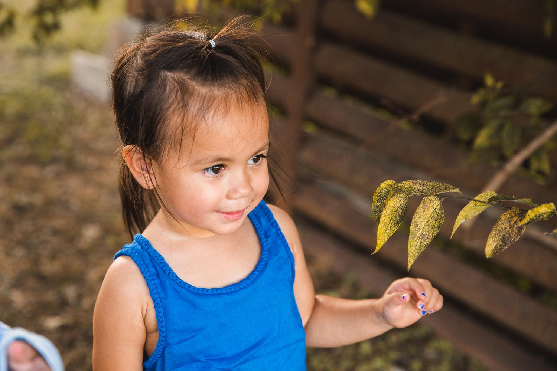 Houston Family Photographer33.jpg