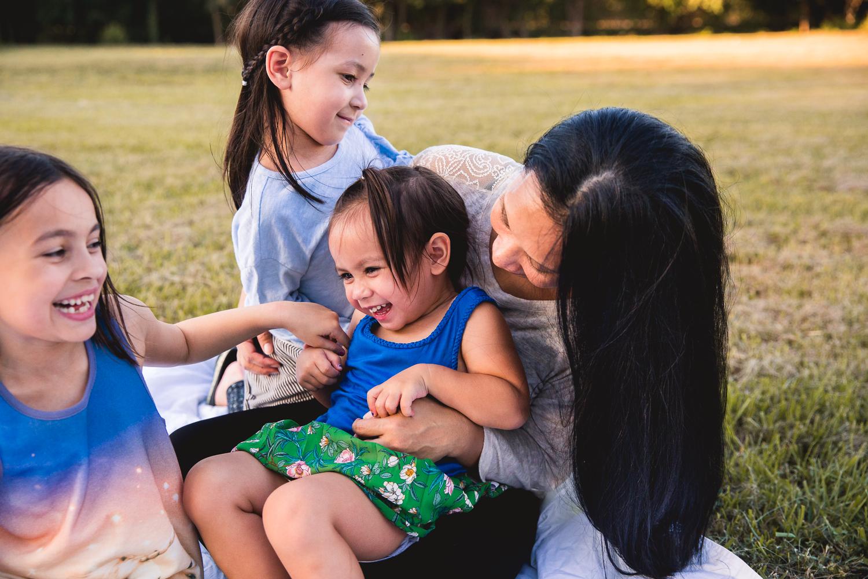 Houston Family Photographer35.jpg