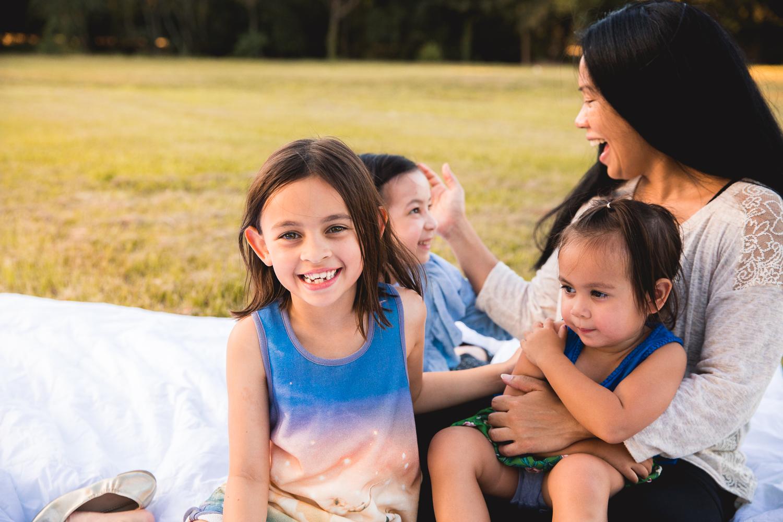 Houston Family Photographer36.jpg