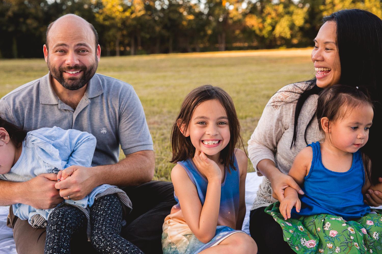Houston Family Photographer43.jpg