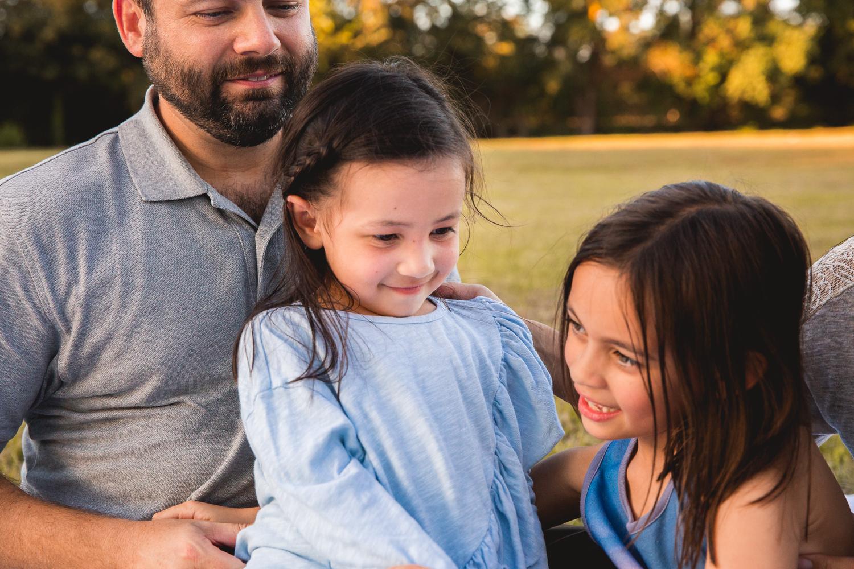 Houston Family Photographer45.jpg