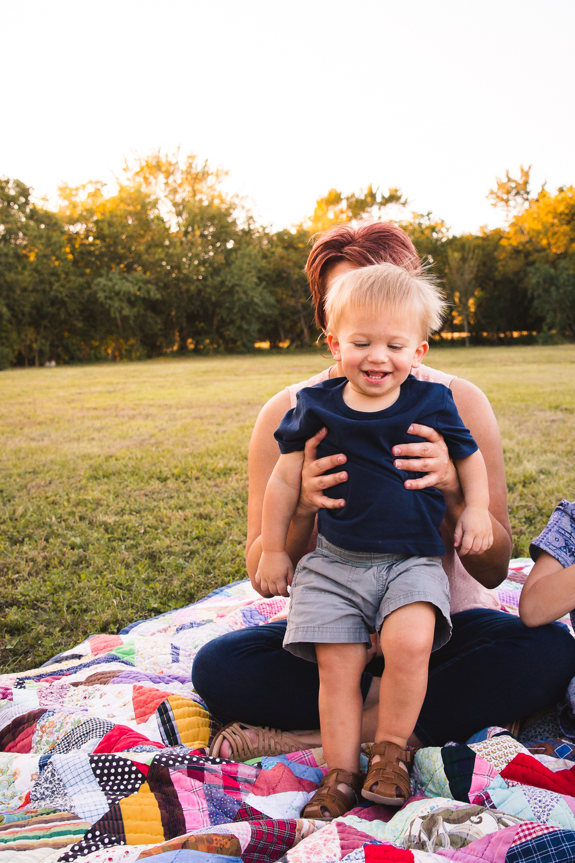 Houston Family Photographer52.jpg