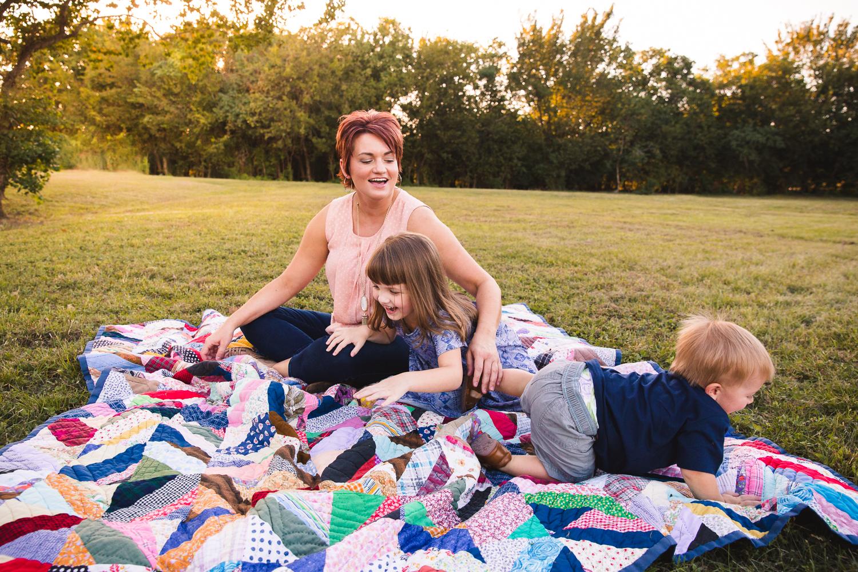 Houston Family Photographer51.jpg