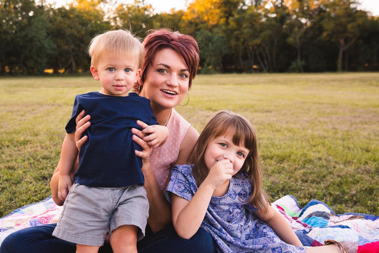 Houston Family Photographer53.jpg