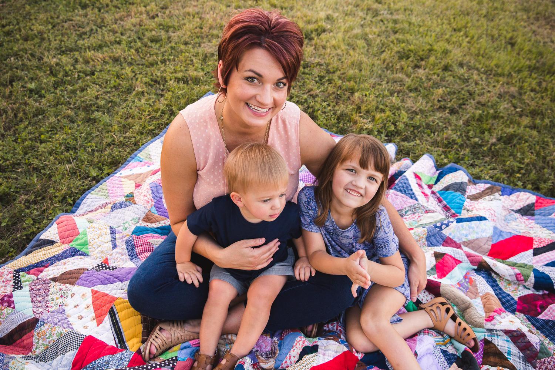 Houston Family Photographer55.jpg