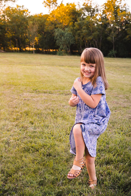 Houston Family Photographer56.jpg