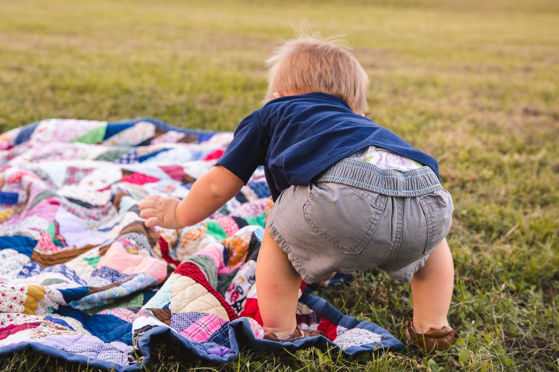 Houston Family Photographer57.jpg