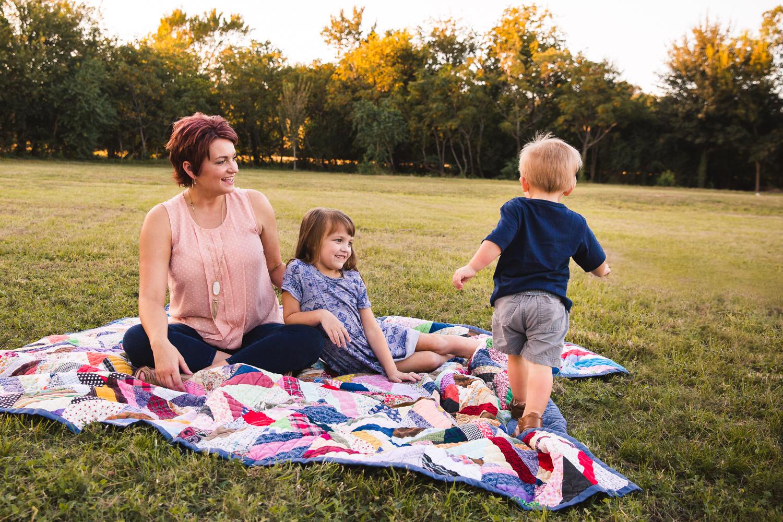 Houston Family Photographer58.jpg